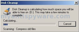smitfraudfix-disk-cleanup