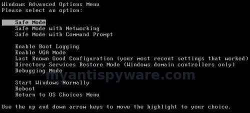 windows-advanced-options-menu