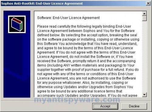 sophos-antirootkit-agreement