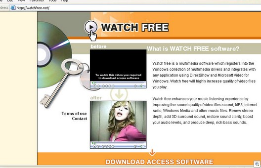 watchfree.net