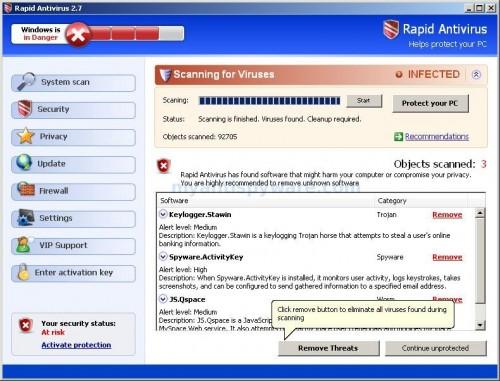 rapid_antivirus