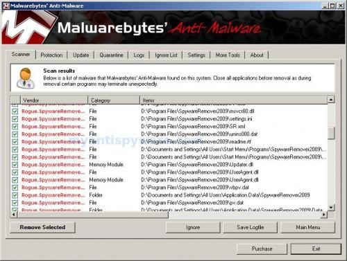 spywareremover2009-mbam
