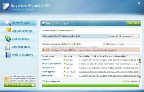 spyware-protect-2009
