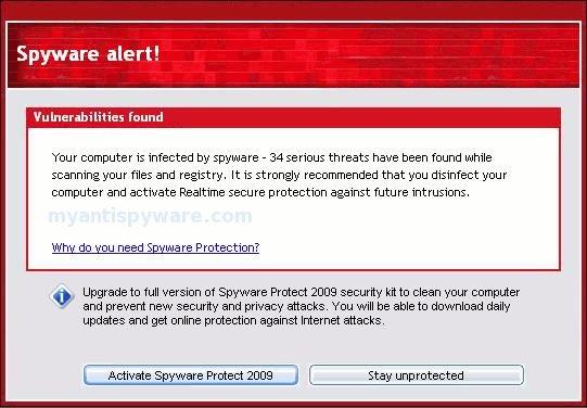 Virus removal laptop repair.