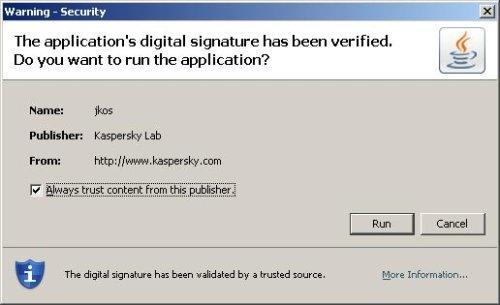kaspersky_online_scanner_3