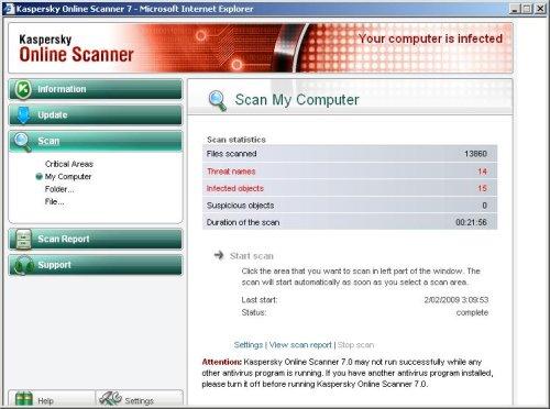 kaspersky_online_scanner_7
