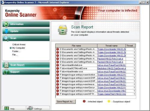 kaspersky_online_scanner_8