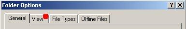 folder_options