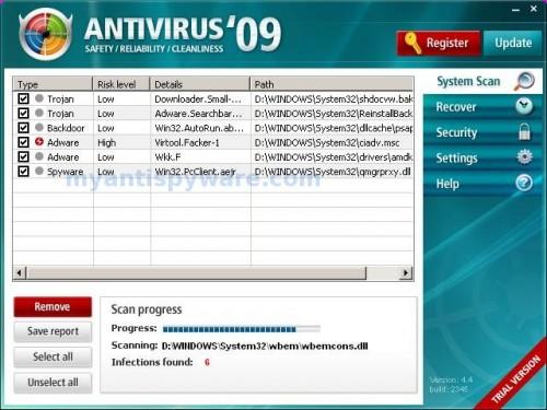 antivirus09