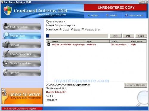 coreguard-antivirus-2009