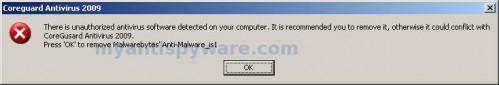 coreguard-antivirus-2009-install-alert