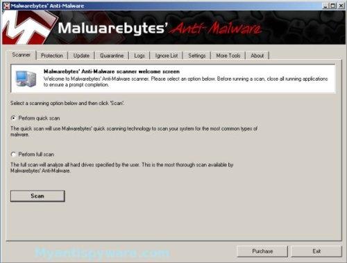 malwarebytes-antimalware