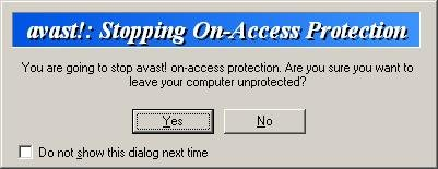 resident-protection-stopping-dialog