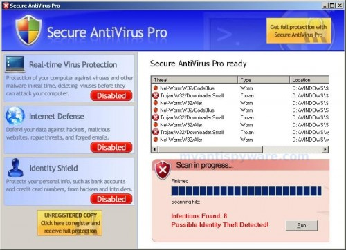 secure-antivirus-pro