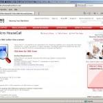 trendmicro-onlinescanner-1