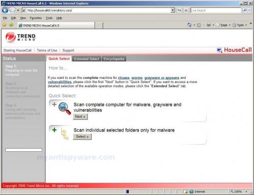 trendmicro-onlinescanner-10