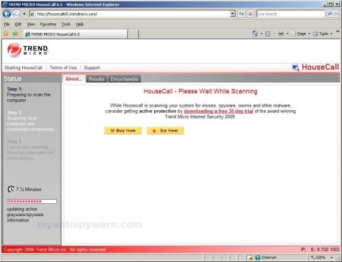 trendmicro-onlinescanner-11_2