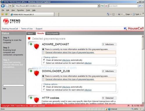 trendmicro-onlinescanner-12