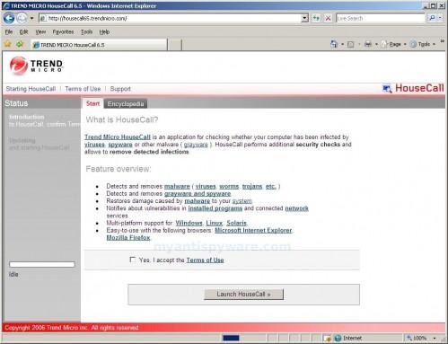 trendmicro-onlinescanner-3