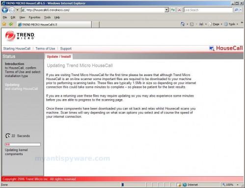 trendmicro-onlinescanner-9