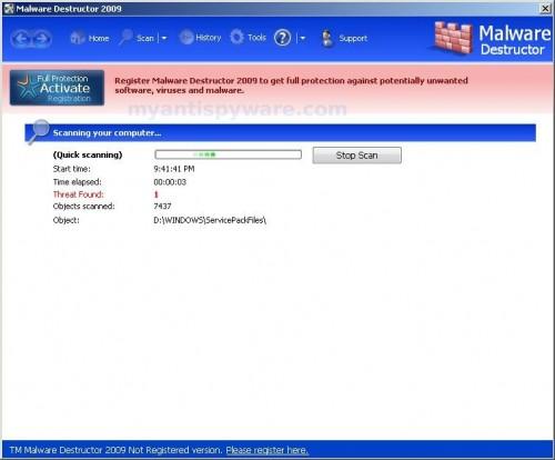 malware_destructor_2009