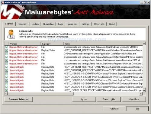 malware_destructor_2009_mbam