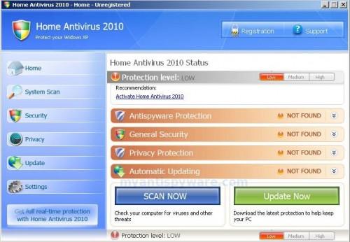 Home_Antivirus_2010