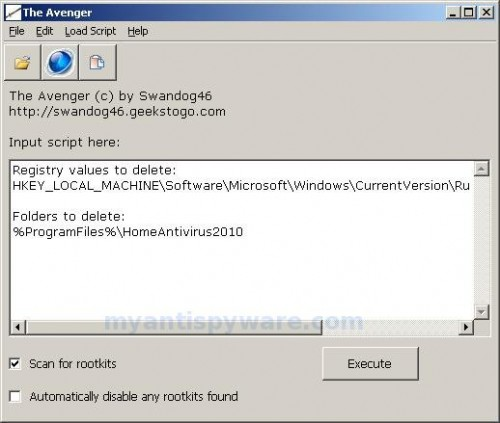 Home_Antivirus_2010_avenger