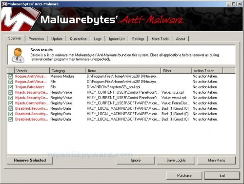 Home_Antivirus_2010_mbam