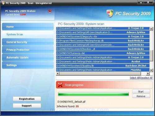 PC_Security_2009