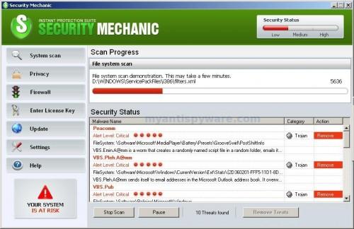 Security_Mechanic