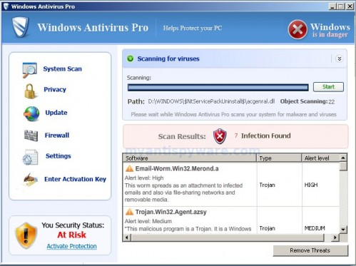 Windows_Antivirus_Pro