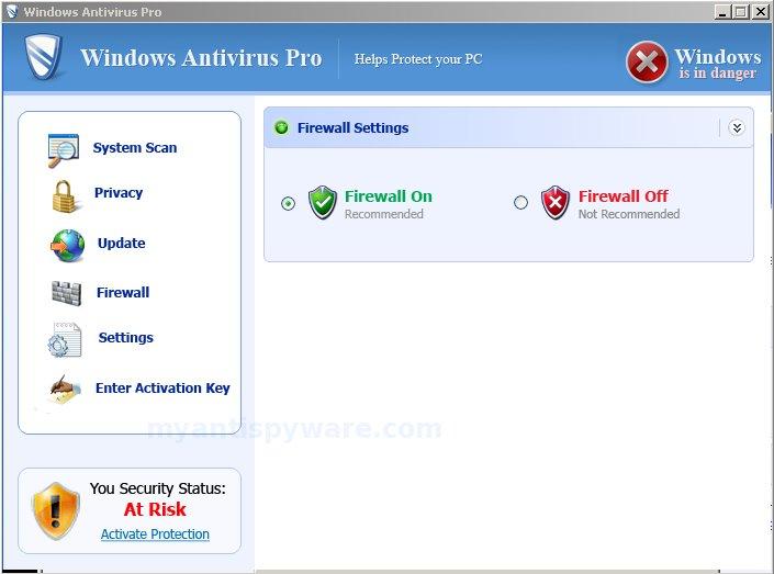 AnyWhere Pro 6.3
