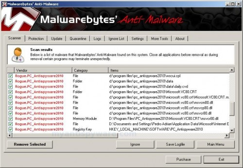 PC_Antispyware_2010_mbam