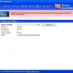 SmartVirusEliminator_scan