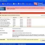 SmartVirusEliminator_scan_results