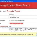SmartVirusEliminator_warning