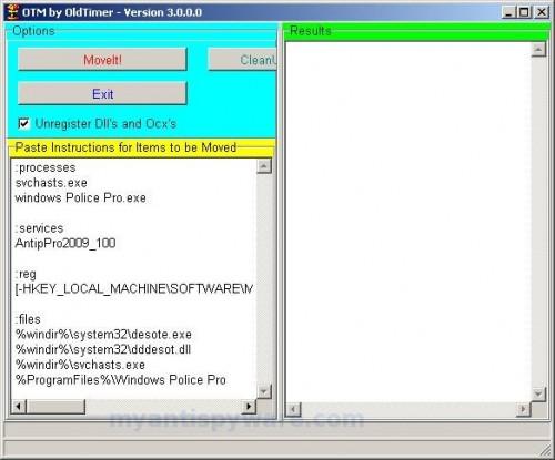 WindowsPolicePRO_otm