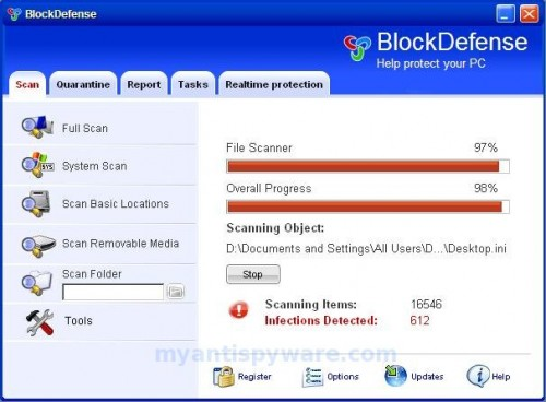 blockdefense_scan