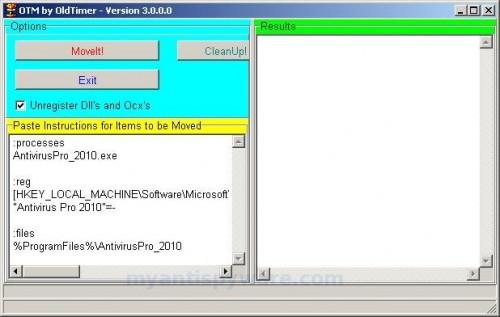 Antivirus_pro_2010_otm