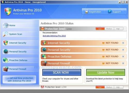 Antivirus_pro_2010_rogue_antispyware