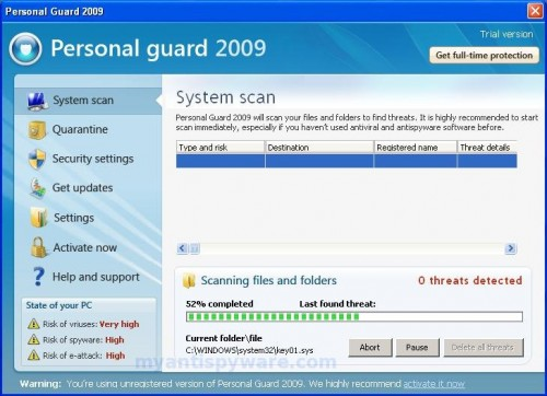 Personal_Guard_2009