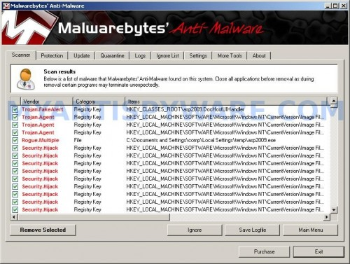 VolcanoSecuritySuite_remover