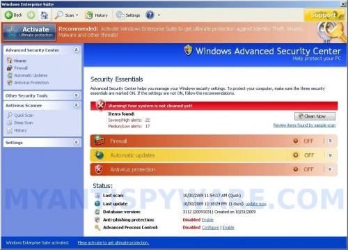 WindowsEnterpriseSuite