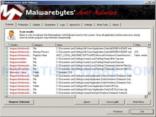 WindowsEnterpriseSuite_remover