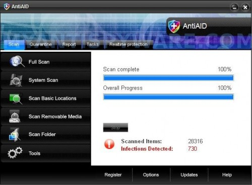 PTFB Pro 3.6.0.1