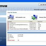 Antivir_scan_complete