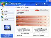 Eco_Antivirus_2010