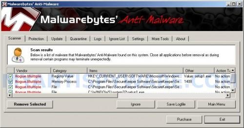 SecureKeeper_remover