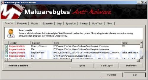 AntiKeep_remover